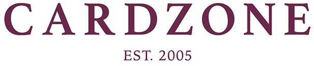 cardzone-logo