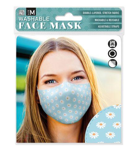 228010003_face_masks_daisy_blue_m.jpg