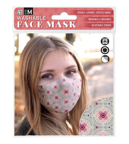 228010004_face_masks_pink_circle_m.jpg