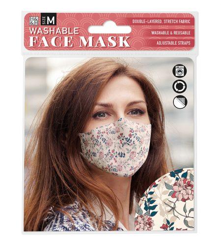 228010008_face_masks_botanical_floral_m.jpg