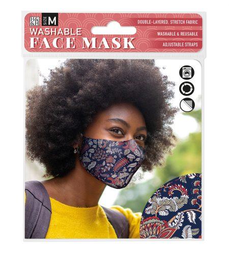 228010013_face_masks_dark_paisley_m.jpg