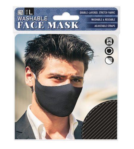 228010017_face_masks_carbon_fibre_l.jpg